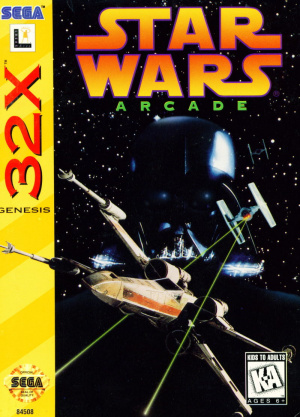 Star-wars-arcade-sega-32x-cover.jpg