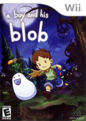 A Boy and His Blob Wii USA Cover.jpg
